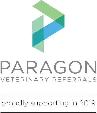 paragon-proud-logo